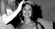 Former Miss America, Actress Mary Ann Mobley Dies at 75