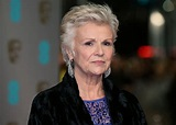 'Harry Potter' Actor Julie Walters Has Become A Dame For ...