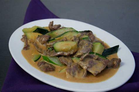fu fu cuisine valentines day dinner in las vegas kung fu