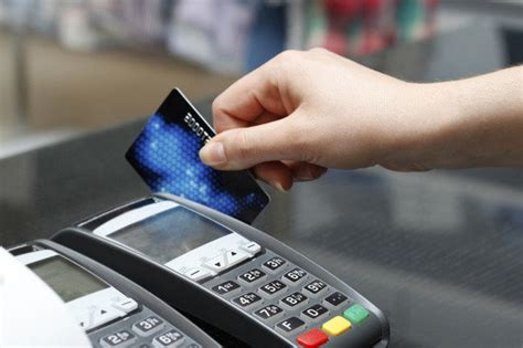 Maybe you would like to learn more about one of these? Retailers said to be weighing lawsuits over chip cards, fraud-liability shift   Computerworld