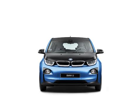 bmw i3 mileage range bmw i3 gets up to 114 of range in usa in depth cleantechnica