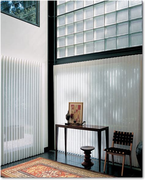 Hunter Douglas Luminette Privacy Sheers. Double Vanity Cabinet. Arive Homes. Large Artwork For Wall. Cepac Tile. Pottery Barn Living Room. Landscaping Houston. Traditional Bathroom Ideas. American Roofing Utah