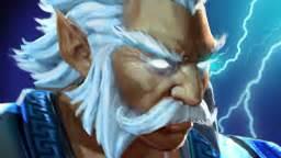 Zeus Dota 2 Wiki