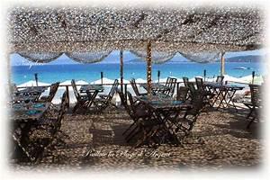 Filet Camouflage Pour Terrasse : camouflage blanc ~ Dailycaller-alerts.com Idées de Décoration