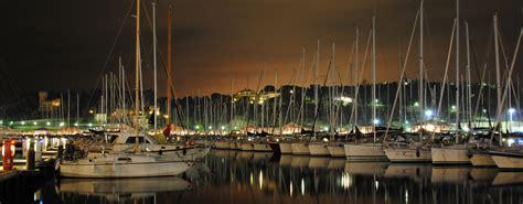 Ristoranti Varazze Porto by Hotel A Varazze Hotel Ideale Varazze Liguria
