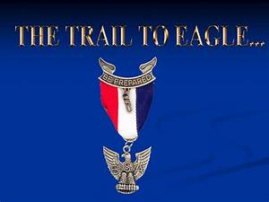 scoutmaster gift ideas free downloads invitation With eagle scout powerpoint template