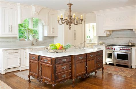 kitchen design innovations 10 kitchen innovations for improving your new generation home