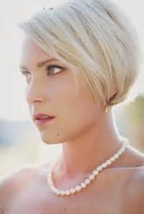 wedding hair for medium hair 10 wedding hairstyles 2014 for hair popular haircuts