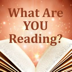 What Of Are You by Bookshelf From Homecoming Magazine Homecoming Magazine