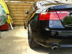 265 30 R20 : audi a5 custom wheels bbs ch r 20x10 0 et tire size 265 ~ Kayakingforconservation.com Haus und Dekorationen