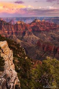 25+ best ideas about Grand canyon on Pinterest | Grand ...