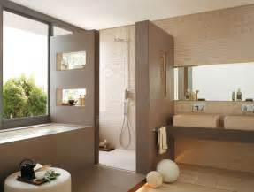 neutral bathroom ideas neutral bathroom interior design ideas
