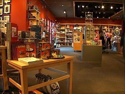 some shop for at philbrook museum of s gift shop newson6 tulsa ok news
