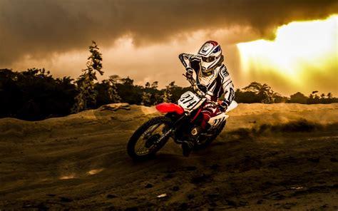 Hd Motocross Ktm Picture.