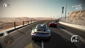Forza Motorsport 7 Pc Download : forza motorsport 7 pc free download skidrow gamez ~ Jslefanu.com Haus und Dekorationen