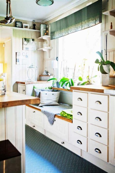 scandinavian country kitchen top 87 ideas about scandanavian design on 2110