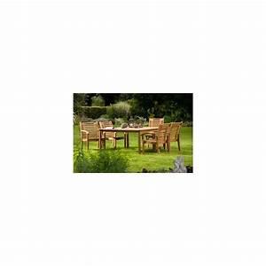 Jardin En Carré : salon de jardin carr en bois exotique 8 places lake sylva ~ Premium-room.com Idées de Décoration