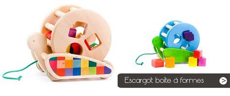 jeujouethique com vente de jeux et jouets en bois