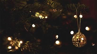 Christmas Decorations Gifs
