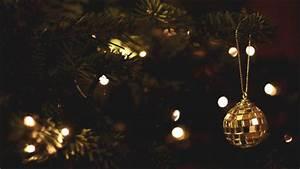 christmas light gif | Tumblr