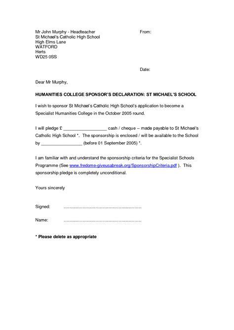 resume ending declaration resume ideas