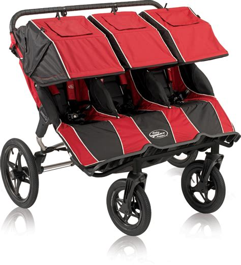 bob strollers baby stroller best strollers for 3 babies