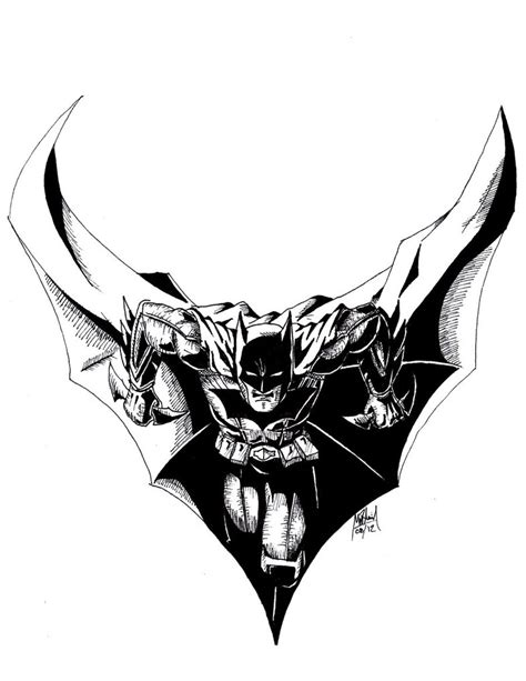batman clipart black and white 18 batman black and white vector images batman black and