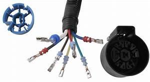 Hummer H3 Trailer Wiring