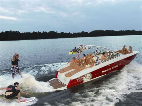 Wakeboard Boat For Sale Near Me by House Boat Plans Pdf