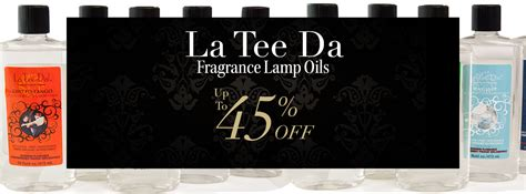 la da ls wicks 32 oz la da fragrance l oils
