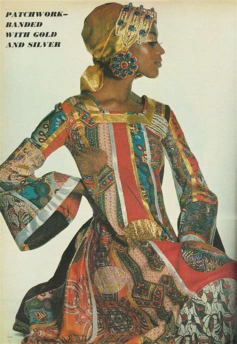 design  fine history   klimt dress  giorgio