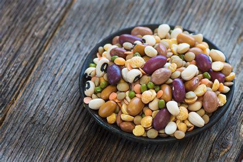 cuisiner haricot comment cuisiner les haricots secs