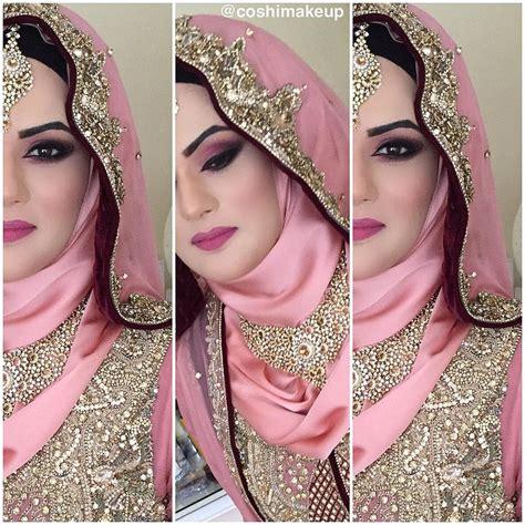 bbcbjpg  hijabi brides