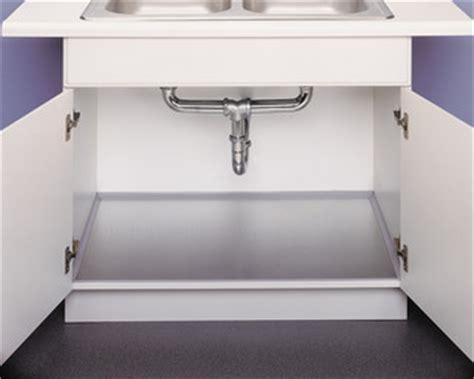 kitchen sinks los angeles sl sink liner traditional kitchen sinks los 6081