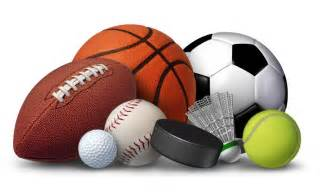 it s all about the sports glitz and glamour at the huntsville sports