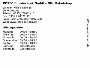 Poco Domäne Leipzig öffnungszeiten : ffnungszeiten rotec b rotechnik gmbh dhl paketshop ~ A.2002-acura-tl-radio.info Haus und Dekorationen