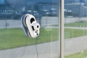 Fenster Putzen Roboter : jetzt putzt der roboter ihre fenster pearl lanciert ~ A.2002-acura-tl-radio.info Haus und Dekorationen