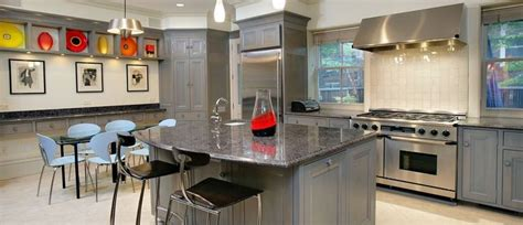reused kitchen cabinets 73 best industrial chic images on dining rooms 1954