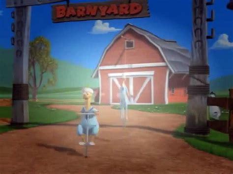 Back At The Barnyard All Season By Back At The Barnyard