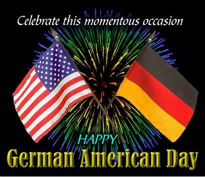 German American Ecard