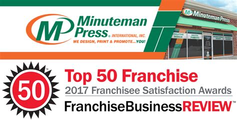 Franchise Opportunities Franchises Franchise Solutions. Parkland Health & Hospital System. Chemical Engineering Colleges Ranking. Remote Access To My Mac Dentist Hinesville Ga. Michigan Immigration Lawyers. Homeowners Insurance Cancelled. Banks That Offer Business Loans. Best Network Management Tools. Portland Refrigerator Repair