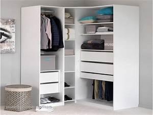 Meubles Soldes Ikea : meuble cuisine ikea pas cher cool rideau de porte ikea ~ Melissatoandfro.com Idées de Décoration