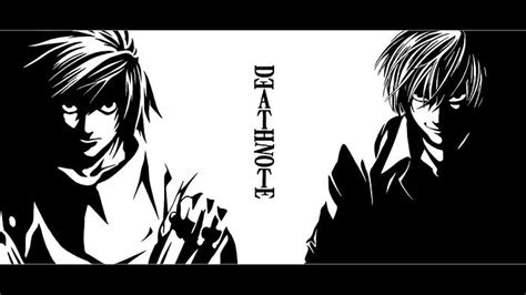 death note light    world trailer release
