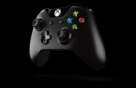 video games xbox controller  wallpaper allwallpaper