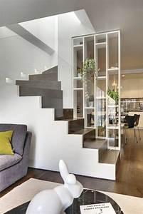Comment Décorer Son Appartement : appartement comment d corer son appartement meilleures ~ Premium-room.com Idées de Décoration