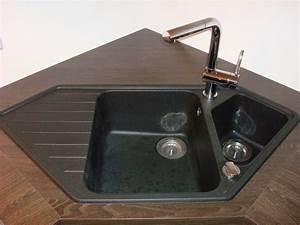 Waschbecken kuche mobelideen for Küchen waschbecken