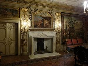 File Ham house room with fireplace jpg Wikimedia Commons