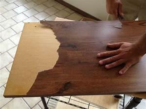 Kitchen cabinets: solid wood vs wood veneer Wood veneer