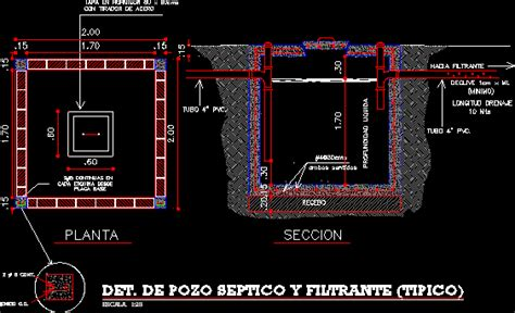 absorbing  dwg detail  autocad designs cad