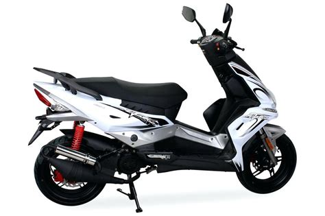 moped kaufen neu motorroller 125ccm pastureperfectpoultry org